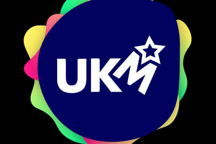 Ledig prosjektstilling som UKM-koordinator (100%)