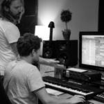 Music production workshop – 4 weeks
