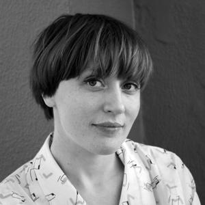 Sofie Søndervik Sæther