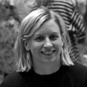 Ragnhild Nelvik Bruseth