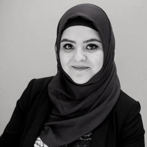 Selma Benmalek