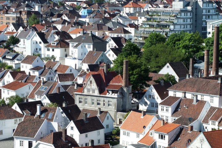 Øvingslokale Stavanger