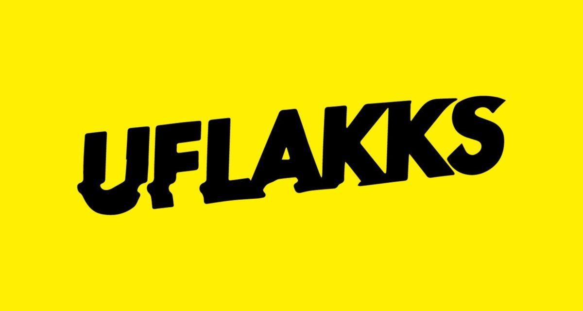UFLAKKS