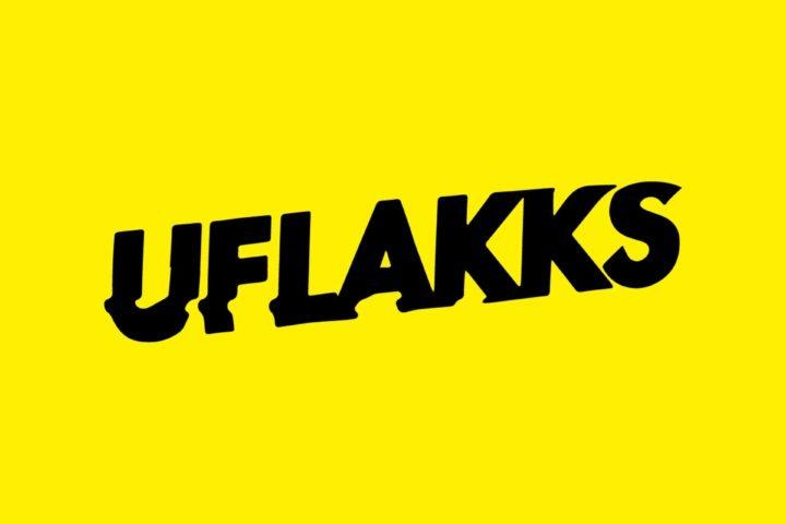 UFLAKKS Stavanger