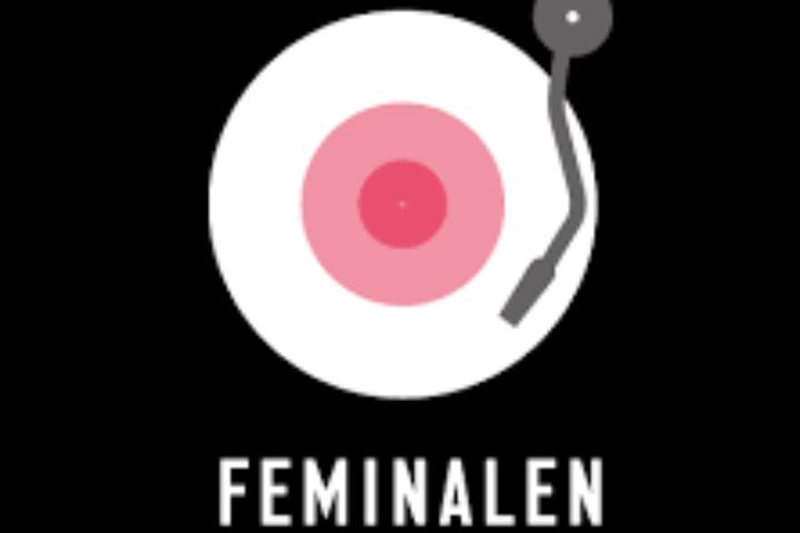 Feminalen