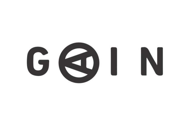 GAIN – Produsentkurs